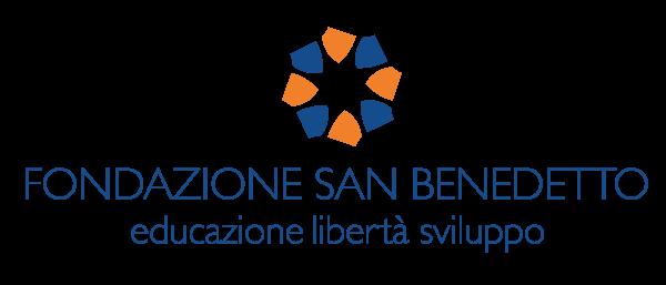 Fondazione San Benedetto