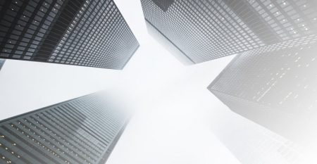 architecture-buildings-city-373965-copia