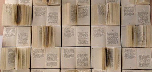 Scuola di lettura e scrittura