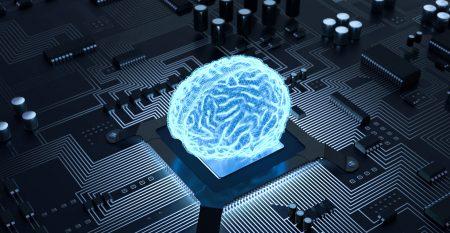 Copertina_intelligenza_artificiale
