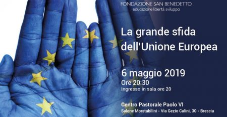Invito_la_grande_sfida_della_unione_europea