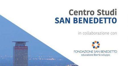 Brochure Scuola S.Benedetto 2020 – 3