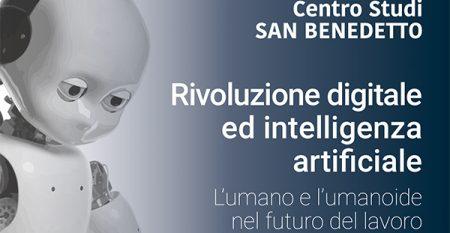 Volantino Evento 17.02.20 – Centro Studi San Benedetto